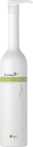 O'right Bamboo Moisturizing Conditioner
