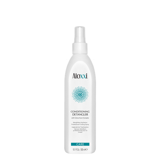 [01008-CLLV300] Aloxxi Care Detangling Conditioner