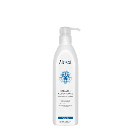Aloxxi Care Hydrating Conditioner